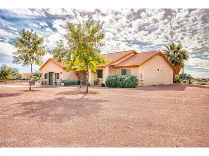 5117 JUNCTION Street Apache Junction, AZ MLS# 5205733