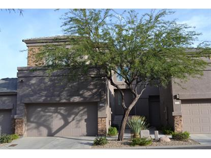 10150 LEGEND Trail Gold Canyon, AZ MLS# 5206194