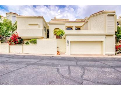 3800 LINCOLN Drive Phoenix, AZ MLS# 5206542