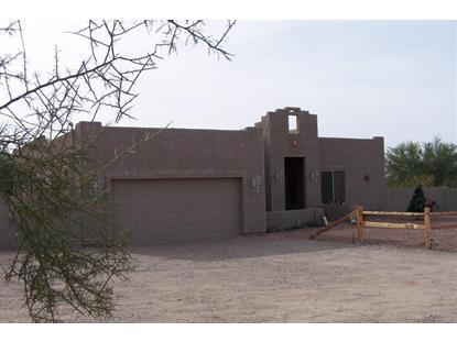 1111 SUPERSTITION Boulevard Apache Junction, AZ MLS# 5206674