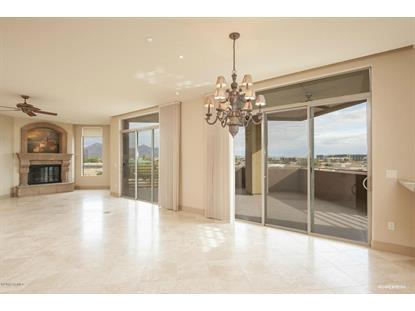 15802 71ST Street Scottsdale, AZ MLS# 5208445