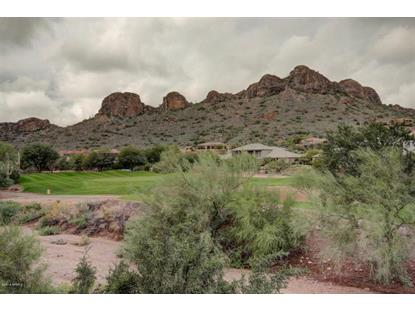 5370 DESERT DAWN Drive Gold Canyon, AZ MLS# 5209656