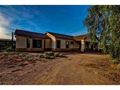5173 SAN MARCOS Drive Apache Junction, AZ MLS# 5210399