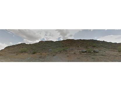 0 Gary Road Queen Creek, AZ MLS# 5210453