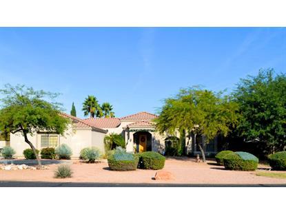 5110 WINSTON Drive Laveen, AZ MLS# 5211196