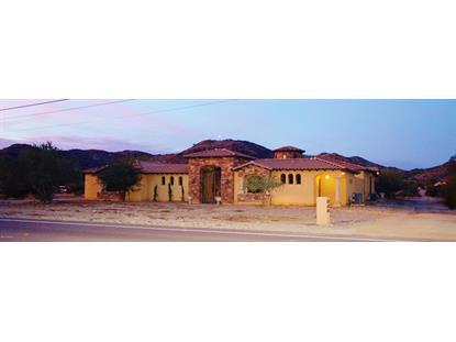 4102 CARVER Road Laveen, AZ MLS# 5211296