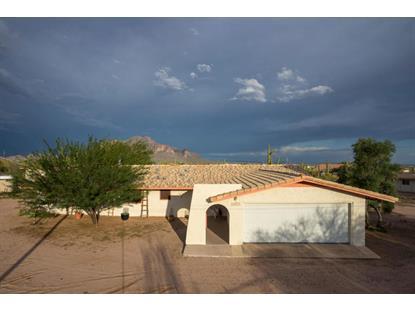 1299 CANYON Street Apache Junction, AZ MLS# 5213252