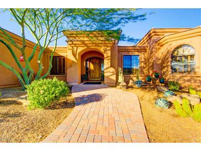 2530 WOLFTRAP Road New River, AZ MLS# 5214295