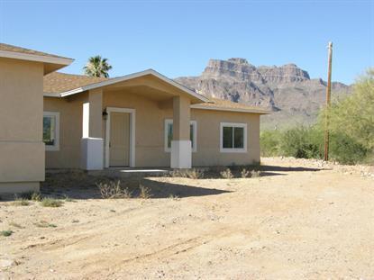 5914 Broadway Avenue Apache Junction, AZ MLS# 5216539