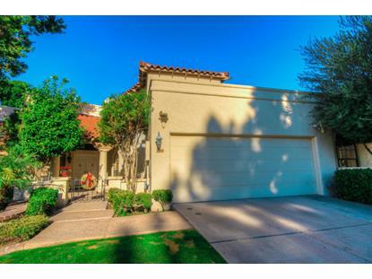 3104 Georgia Avenue Phoenix, AZ MLS# 5216761