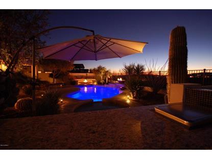 44016 44TH Lane New River, AZ MLS# 5217922