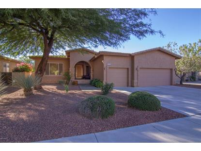 1791 MAPLEWOOD Place Chandler, AZ MLS# 5217990