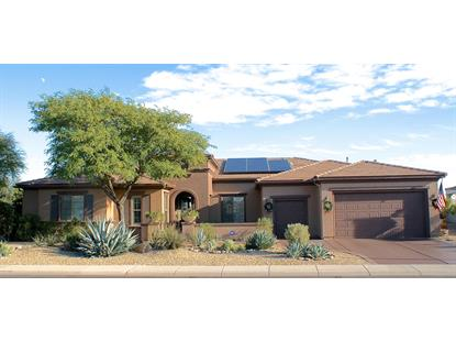 19735 REGENTS PARK Drive Surprise, AZ MLS# 5218955