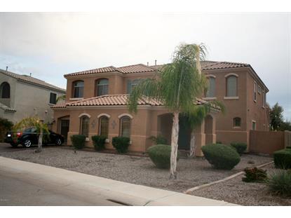 3577 HALSTED Court Chandler, AZ MLS# 5220620
