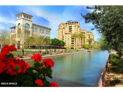 7175 Camelback Road Scottsdale, AZ MLS# 5221282