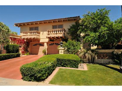 7500 MCCORMICK Parkway Scottsdale, AZ MLS# 5221754