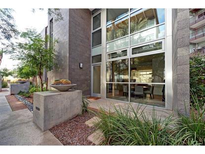 4743 Scottsdale Road Scottsdale, AZ MLS# 5222379