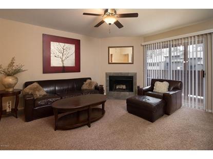 1385 University Avenue Flagstaff, AZ MLS# 5222512