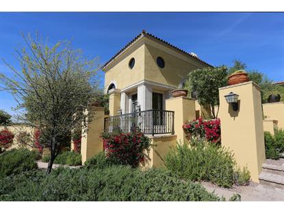18928 101ST Street Scottsdale, AZ MLS# 5222792