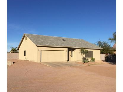 2530 SUPERSTITION Boulevard Apache Junction, AZ MLS# 5223900