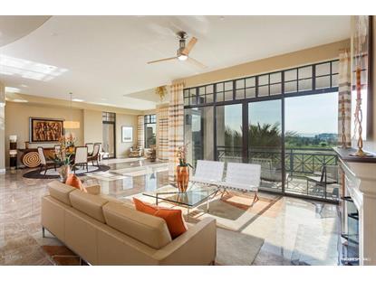 8 BILTMORE Estate Phoenix, AZ MLS# 5223961