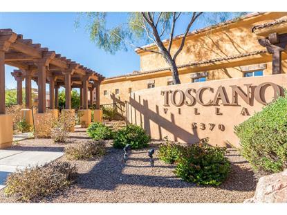 5370 DESERT DAWN Drive Gold Canyon, AZ MLS# 5224108