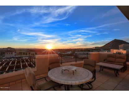7175 CAMELBACK Road Scottsdale, AZ MLS# 5224158