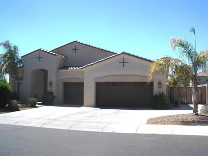 941 LYNX Way Chandler, AZ MLS# 5224450