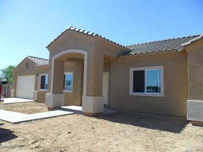 1060 CORTEZ Road Apache Junction, AZ MLS# 5224500
