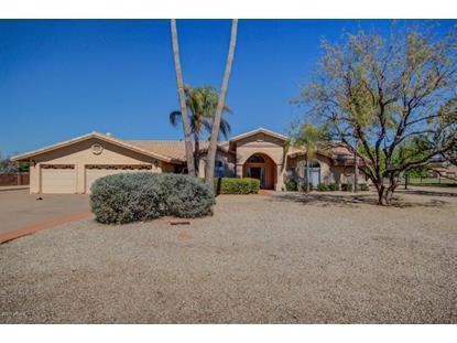 5338 OLNEY Avenue Laveen, AZ MLS# 5226242