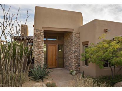 9759 FORGOTTEN HILLS Drive Scottsdale, AZ MLS# 5226562