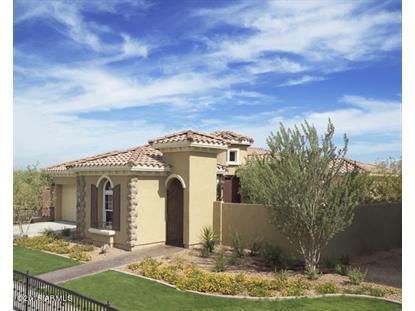 2130 Geronimo Street Chandler, AZ MLS# 5226840