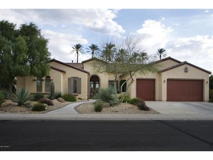 17249 MAHOGANY Way Surprise, AZ MLS# 5227657