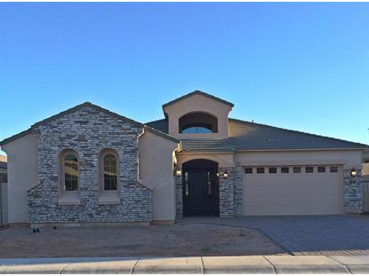 263 CRESCENT Place Chandler, AZ MLS# 5227957