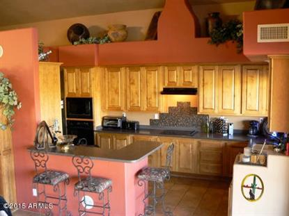 45407 18TH Street New River, AZ MLS# 5228457