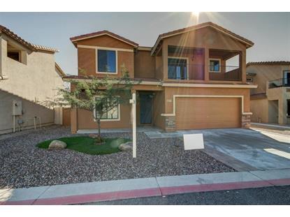 2277 COCHISE Avenue Apache Junction, AZ MLS# 5229586