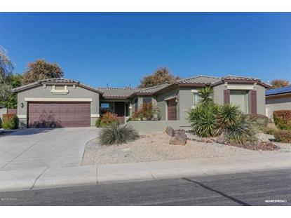 3112 Canyon Way Chandler, AZ MLS# 5230511
