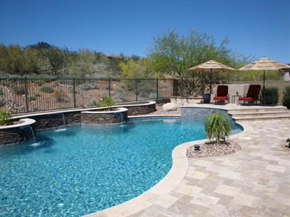 43816 48TH Drive New River, AZ MLS# 5230749