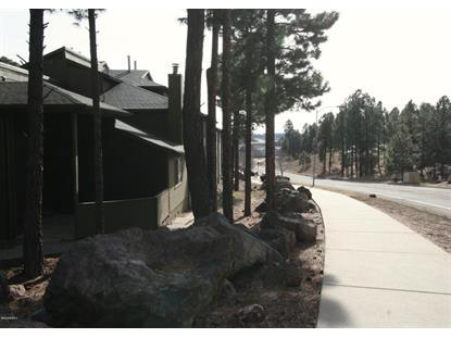 1185 University Avenue Flagstaff, AZ MLS# 5232207