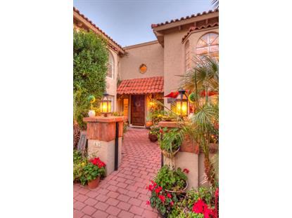 6701 SCOTTSDALE Road Scottsdale, AZ MLS# 5232981