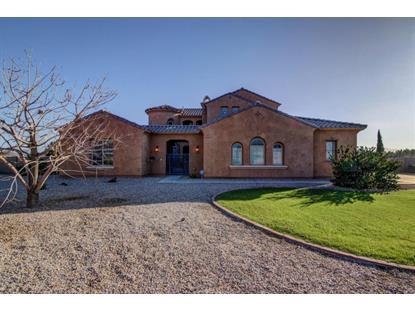 6823 FREMONT Road Laveen, AZ MLS# 5233095