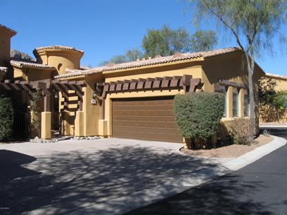 5370 Desert Dawn Drive Gold Canyon, AZ MLS# 5233104