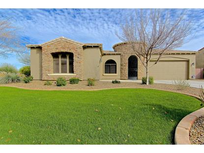 3256 BARTLETT Place Chandler, AZ MLS# 5233436