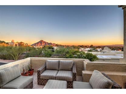 3800 LINCOLN Drive Phoenix, AZ MLS# 5235125