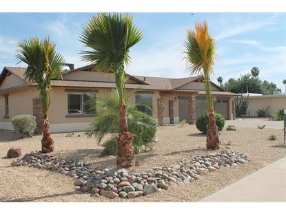 13815 WHISPERING LAKE Drive Sun City, AZ MLS# 5235568