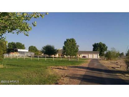 16115 FRYE Road Gilbert, AZ 85295 MLS# 5235950