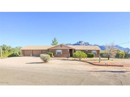 1025 WICKIUP Road Apache Junction, AZ MLS# 5236192