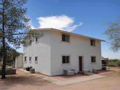 5675 16TH Avenue Apache Junction, AZ MLS# 5236283
