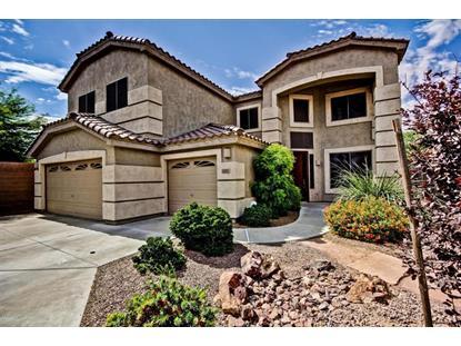 203 PELICAN Drive Chandler, AZ MLS# 5236772