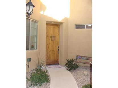 5370 DESERT DAWN Drive Gold Canyon, AZ MLS# 5236783